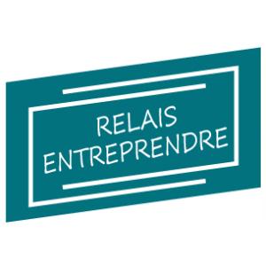 logo-relais-entreprendre.png
